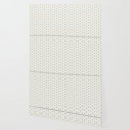 Different Dots Wallpaper