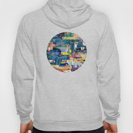 Kill The Wabbit (Provenance Series) Hoody