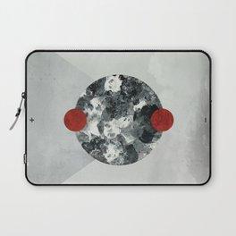 Negatives II Laptop Sleeve