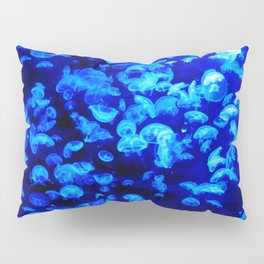 Jellies Pillow Sham