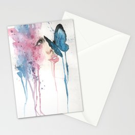 Adoration Stationery Cards