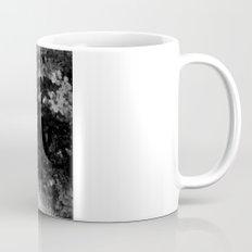 Do You Dare Follow? Mug