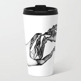 Anti-Gravity//Anti-Everything Travel Mug