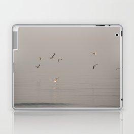 [volare ohoh] Laptop & iPad Skin