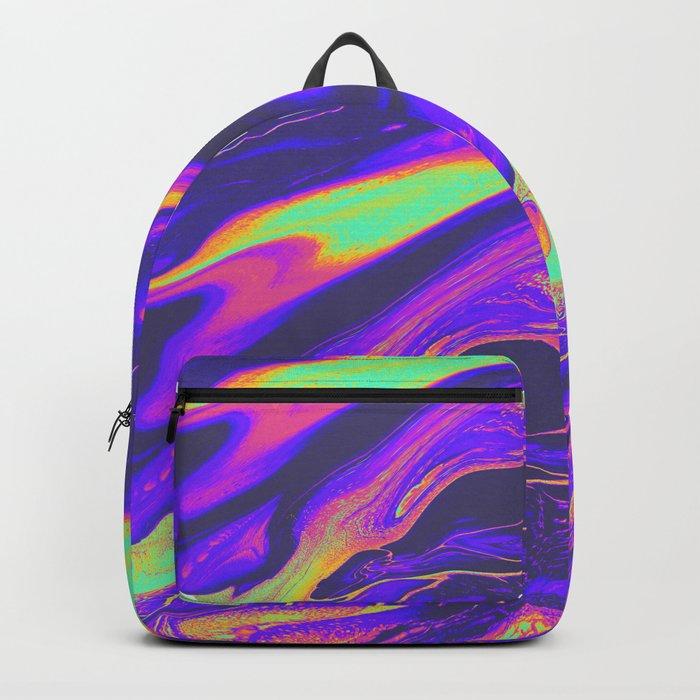 MY PROPELLER Backpack
