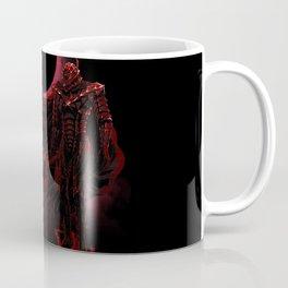 Berserker Coffee Mug