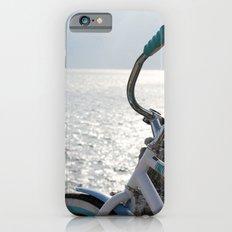 Island Bike Slim Case iPhone 6