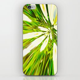 Terraforming On Pluto iPhone Skin
