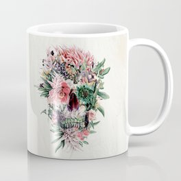 Momento Mori Rev Coffee Mug