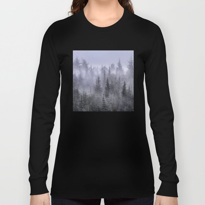 Looking for...... Long Sleeve T-shirt