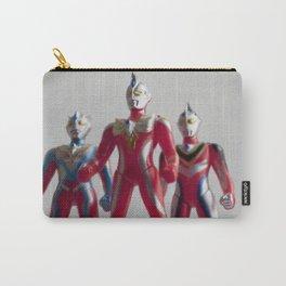 Ultraman I Carry-All Pouch