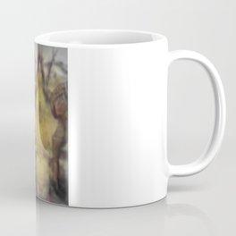 Nyala Coffee Mug