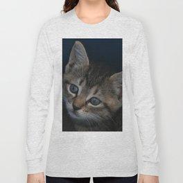 1 of 8 DPG150829a Long Sleeve T-shirt