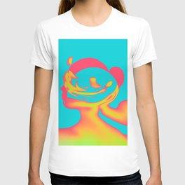 wz T-shirt