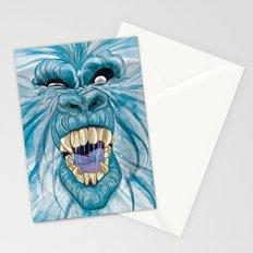 aBOMBminable Stationery Cards