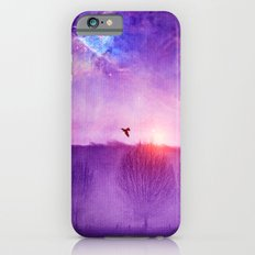Orion nebula II iPhone 6s Slim Case