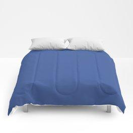 #3b5999 Comforters