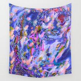 Memory Wall Tapestry