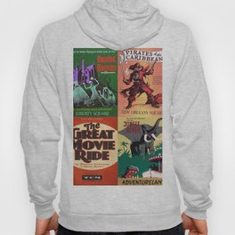 Other Amusement Rides Hoody