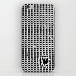 BREAKOUT G2 iPhone Skin