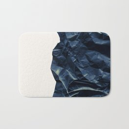 Abstract 28 Bath Mat