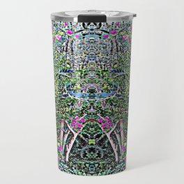 DNA Activation Travel Mug