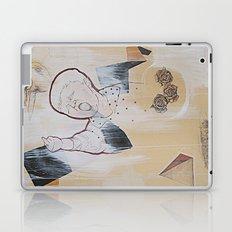kraft1 Laptop & iPad Skin