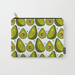 Guacamore Carry-All Pouch