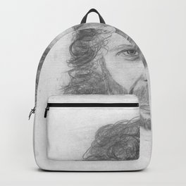 El duende Backpack
