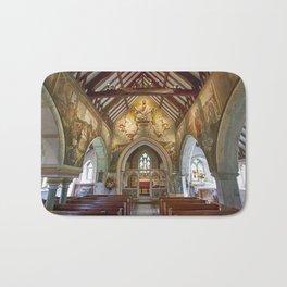 Berwick Church Bath Mat