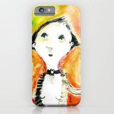 COLETTE iPhone 6s Slim Case