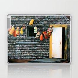 Buoy Oh Buoy Laptop & iPad Skin