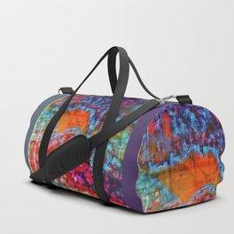 Ham Radio Opera House Duffle Bag