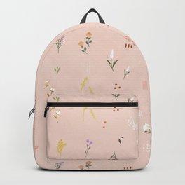 Bloom Backpack