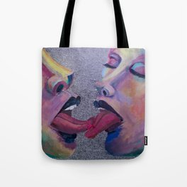 Under Your Spell Tote Bag