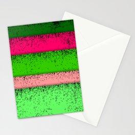 psycholor #H1 Stationery Cards