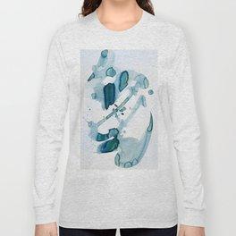 Psychopomp 2 Long Sleeve T-shirt
