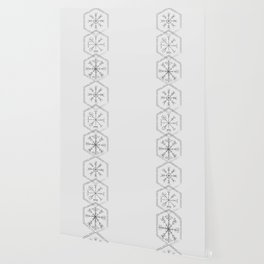 Three runes Wallpaper