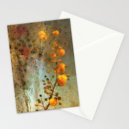 Spark 21 Stationery Cards