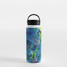 Protector Water Bottle