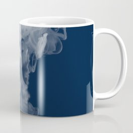 Blue2 Coffee Mug