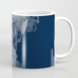 Blue2 Coffee Mug