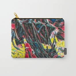 Malicious Capture | Cataclysm 4 Carry-All Pouch