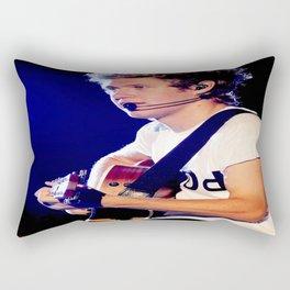 NH Rectangular Pillow