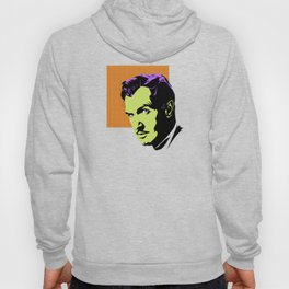 Vincent Price (Colour) Hoody