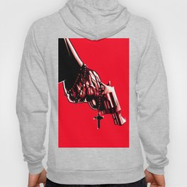 FORGIVE ME FATHER, Grip of Virtue Hoody