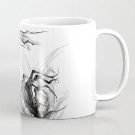 Kirin Coffee Mug