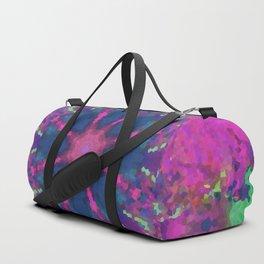 MANDALA NO. 11 #society6 Duffle Bag