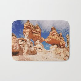 Bryce Canyon II / Utah Bath Mat