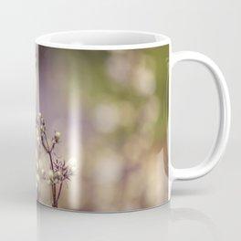 Fairy bloom Coffee Mug
